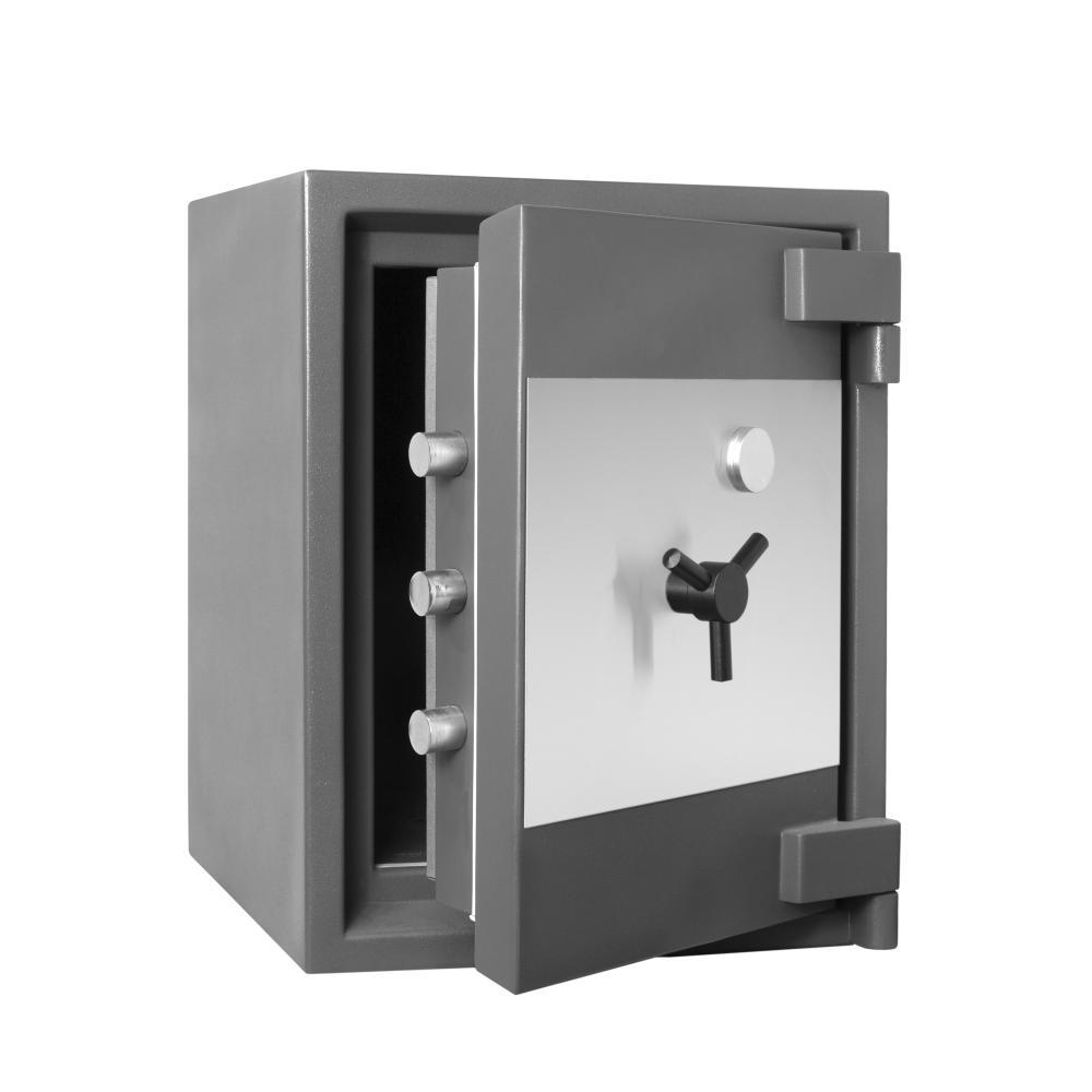 coffres forts a2p coffre fort pro defender godrej serrurerie bordelaise serrurier. Black Bedroom Furniture Sets. Home Design Ideas