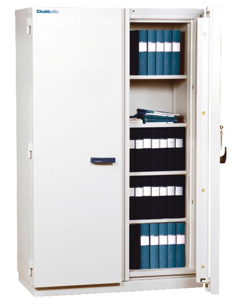 armoire forte et ignifuge armoire ignifuge papier chubb cs 300 serrurerie bordelaise. Black Bedroom Furniture Sets. Home Design Ideas
