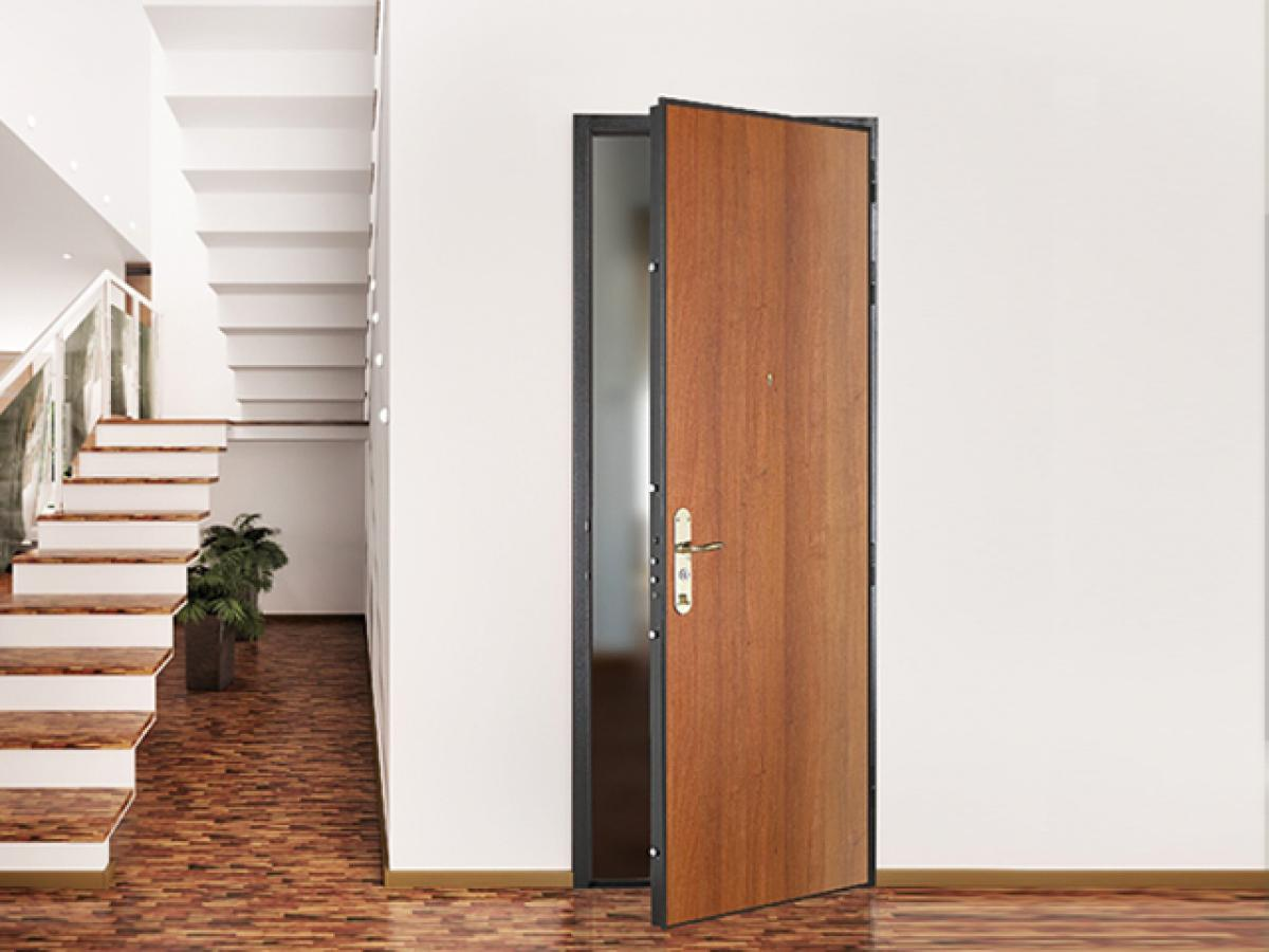 portes blindees bordeaux diamant 3 a2p bp3 et 47db meilleures performances du march en porte. Black Bedroom Furniture Sets. Home Design Ideas