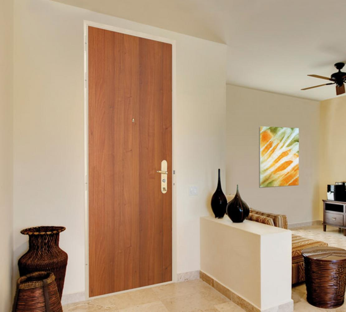 portes blindees bordeaux diamant ei30 serrurerie bordelaise serrurier professionnel. Black Bedroom Furniture Sets. Home Design Ideas