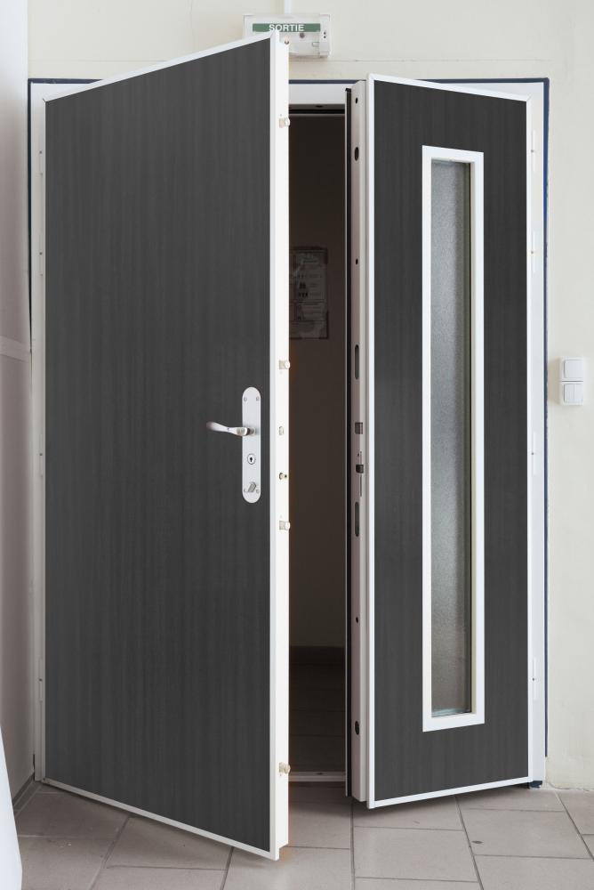portes blindees bordeaux porte double vantaux tierc. Black Bedroom Furniture Sets. Home Design Ideas
