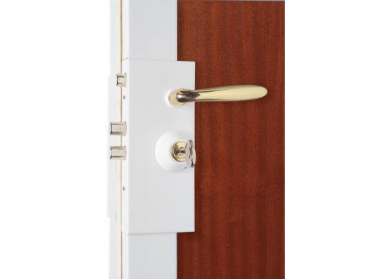 les serrures et les services de votre serrurier bordeaux serrurerie bordelaise serrurier. Black Bedroom Furniture Sets. Home Design Ideas